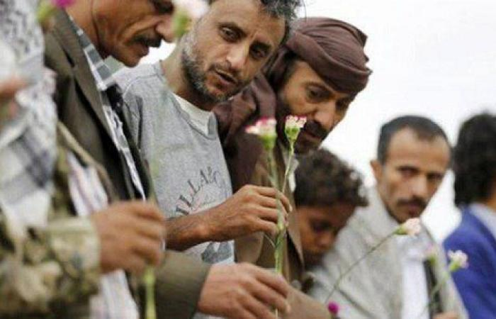 اليمن | الحوثيون يواصلون حملة قمعهم للبهائيين