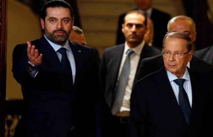 التسوية الرئاسية لم تحصن لبنان بل تنذر بانهياره