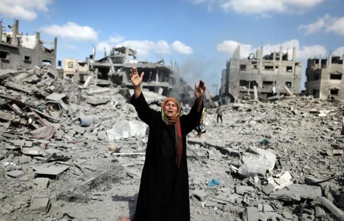 فلسطين   منحة كويتية بـ2.5 مليون دولار لاستكمال إعمار غزة