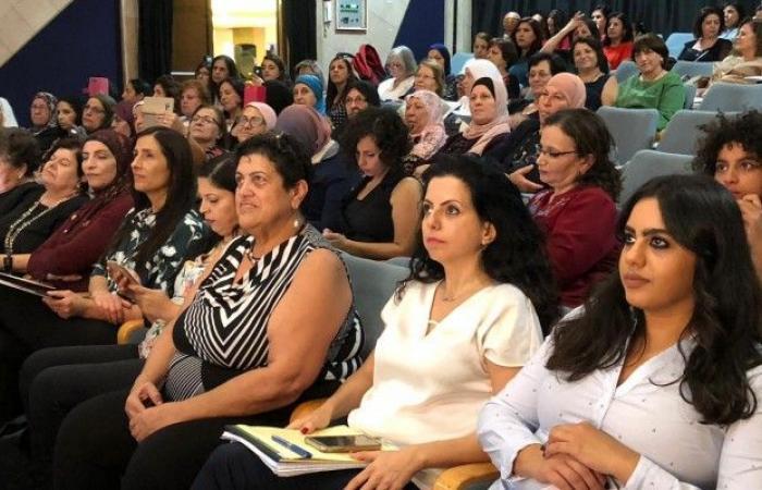 فلسطين | 13 امرأة يترأسن قوائم انتخابية بين 214 مرشحة
