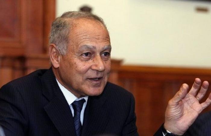 فلسطين | أبو الغيط: اعتراف استراليا بالقدس عاصمة لإسرائيل سيؤثر سلبا على علاقاتها بالدول العربية