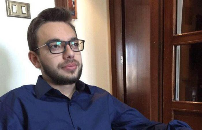 تحديد موعد اصدار الحكم في جريمة قتل روي حاموش