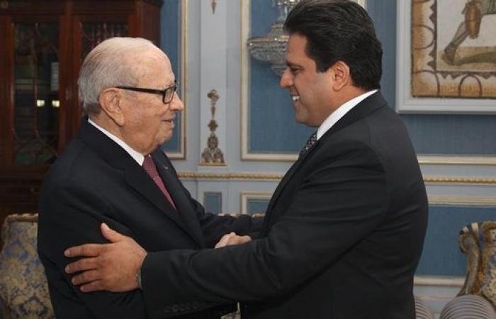 الحزب الحاكم بتونس يستعيد توازنه..11 نائباً ينضمون إليه