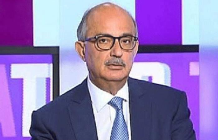 نجم: على الحكومة الجديدة وقف الهدر والمحاسبة