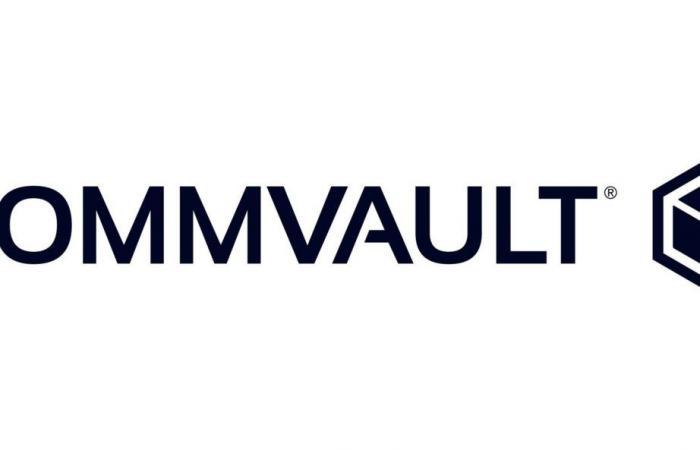 كومڤولت تطلق برنامج الخدمة المميزة خلال جيتكس 2018