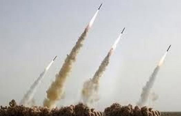 فلسطين | جيش الاحتلال الاسرائيلي ينفي موافقته على وقف اطلاق نار مع غزة