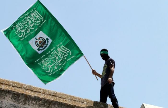 فلسطين | وزير اسرائيلي يدعو لتوجيه ضربة قاسية ومؤلمة لحماس وتجنب حرب شاملة