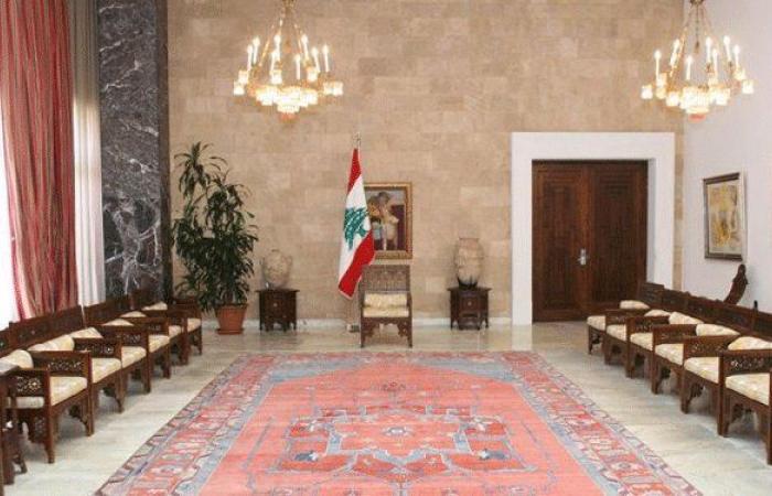 مالك: «الطائف» جعل الرئاسة فوق كل المؤسسات