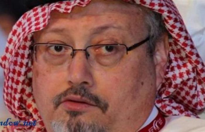 النائب العام السعودي: التحقيقات الأولية في قضية اختفاء المواطن جمال خاشقجي أظهرت وفاته