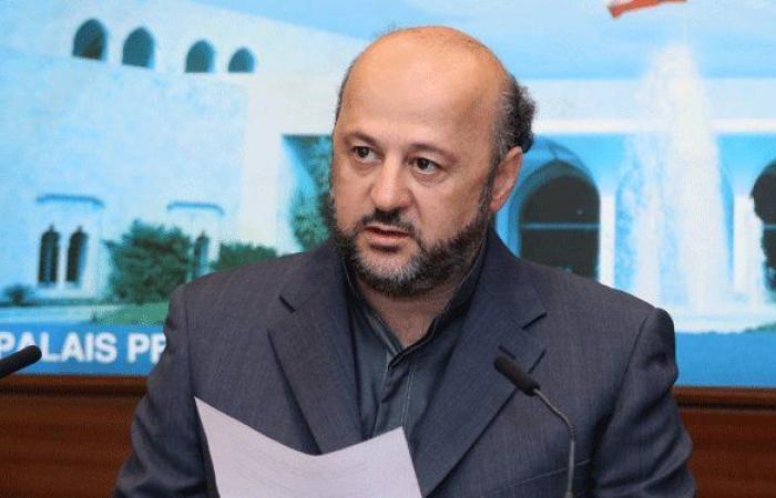 اقتراح قانون من رياشي وعدوان لدعم الصحف