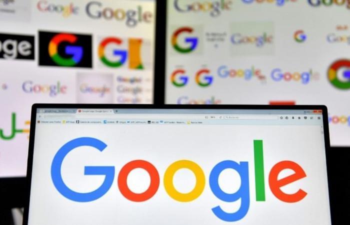 تخبط في غوغل وتسريح موظفين متحرشين جنسيا