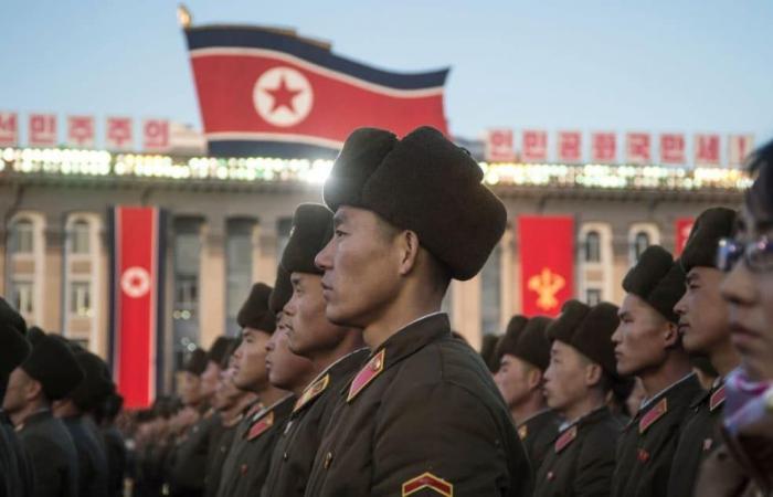 كوريا الشمالية تمول نظامها من خلال هجمات العملات الرقمية