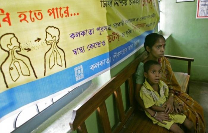فحص جديد يبشر بتجنيب آلاف الأطفال المرض