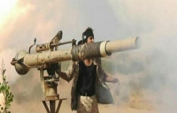 قتلى وجرحى من المليشيات بـ«مران صعدة» والجيش يخوض اعنف المعارك