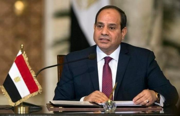 مصر | السيسي في ألمانيا غداً.. لبحث الإرهاب والهجرة
