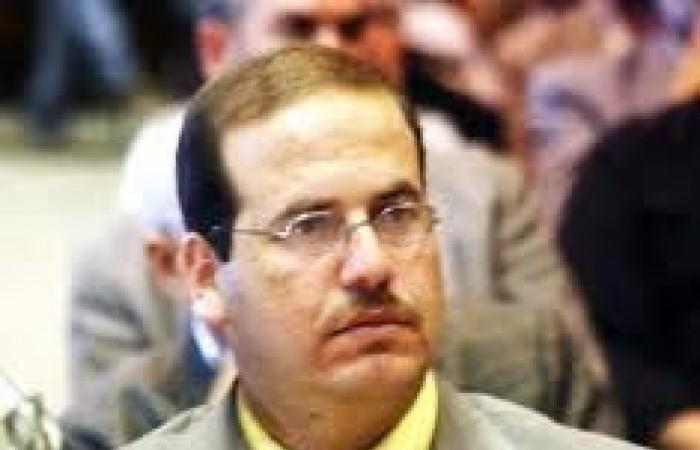 فلسطين | اقالة الزعنون..الشخصيات المستقلة ترفض إجتماع المركزي