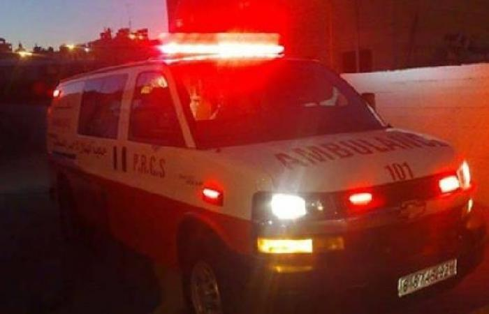 فلسطين   مصرع طفل إثر صعقة كهربائية والشرطة تُحقّق في الحادثة بسلفيت