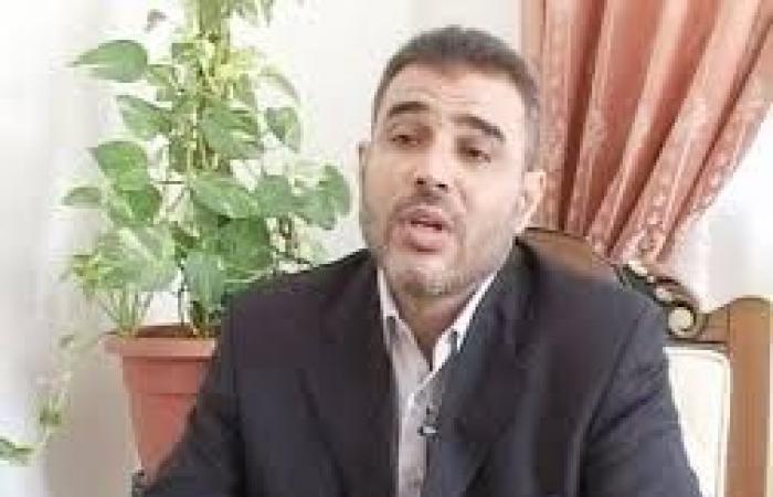 فلسطين | عبدو:الاحتلال يعجز عن تحقيق أهدافه في غزة