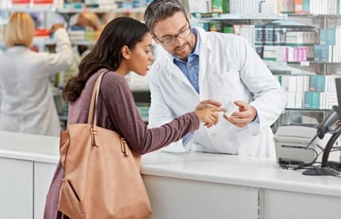 """10 معلومات يجب أن تعرفها قبل تعاطي دواء """"الكورتيزون"""""""