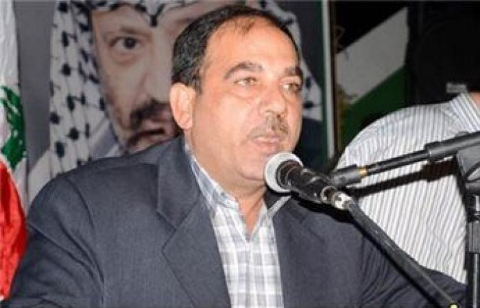 فلسطين   المجلس المركزي و القرارات السابقة.. عباس الجمعة