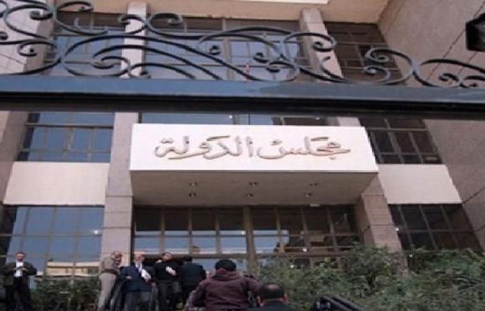 مصر   محكمة مصرية: الانضمام للإخوان جريمة مخلة بالشرف والسمعة