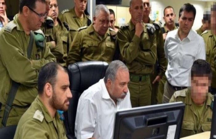 فلسطين | جنرال اسرائيلي: لهذه الاسباب.. قادة الاحتلال لا يريدون شن حرب جديدة على غزة
