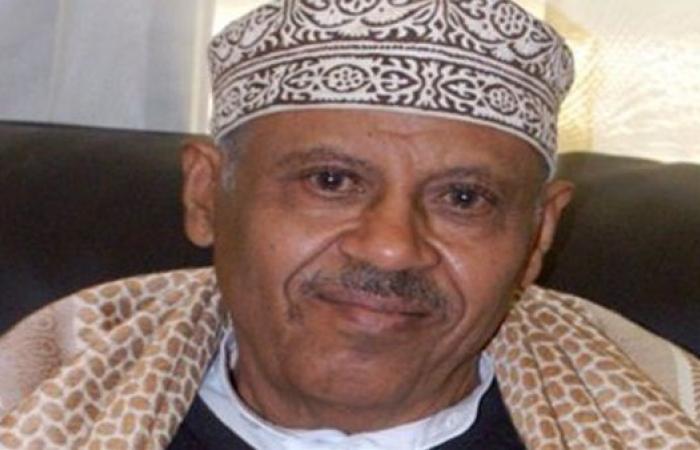ملحن نشيد الجمهورية اليمنية يبحث عن منحة للعلاج
