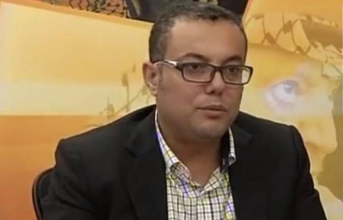 فلسطين | أبو سيف ردا على دويك: المجلس المركزي وجد قبل حماس واستمرارية انعقاده تغيظ الكثيرين