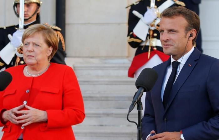 ألمانيا وفرنسا والنمسا مؤيدة لعقوبات أوروبية موحدة على السعودية