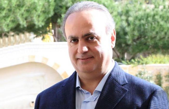 وهاب: لا أعتقد أن الرئيس عون يسمح بالإساءة إلى حمزة شرف الدين