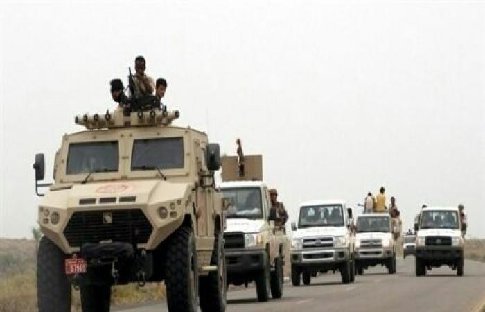 تقدم جديد لقوات الجيش بـ«الحديدة» والمعارك تتوسع وتصِل محيط الجامعة وشمالي المطار