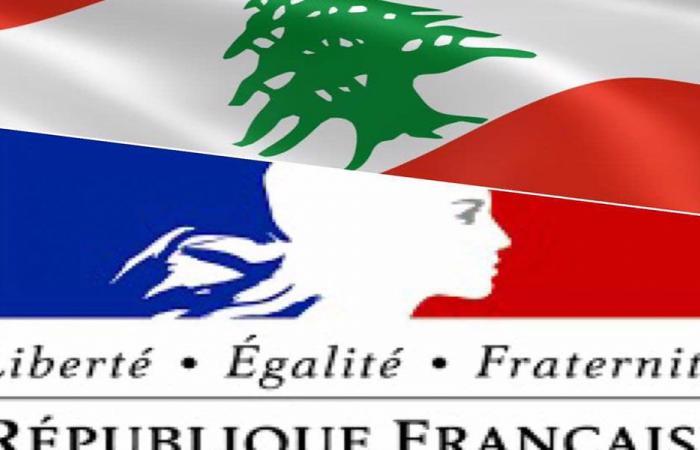 السفارة الفرنسية: الحكومة العتيدة شرط أساسي لتنفيذ سيدر