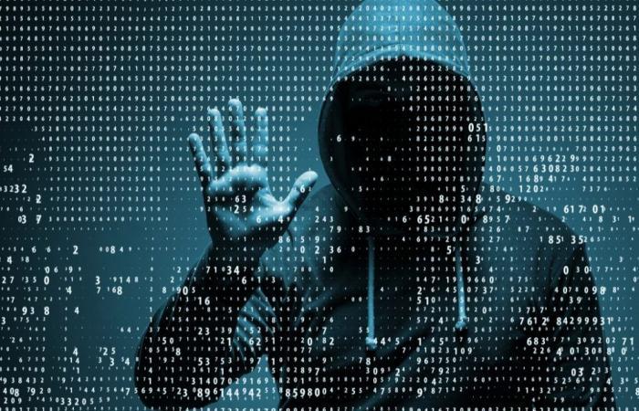 بالو ألتو نتوركس تكشف عن هجمات جديدة لعصابة كوبالت الإلكترونية