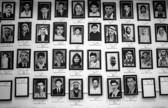 فلسطين | دعوات لفتح تحقيق بملابسات مجزرة كفر قاسم في ذكراها الـ 62