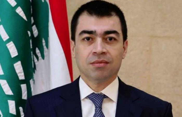 أبي خليل: كهرباء لبنان تأخذ من المواطنين أقل بكثير من تكلفة الكهرباء