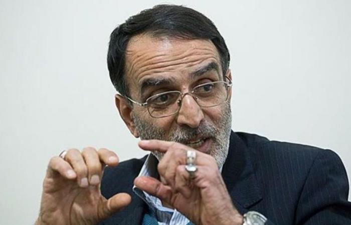 إيران | هل الحرس الثوري والاستخبارات بإيران يتنصتان على الرئيس؟