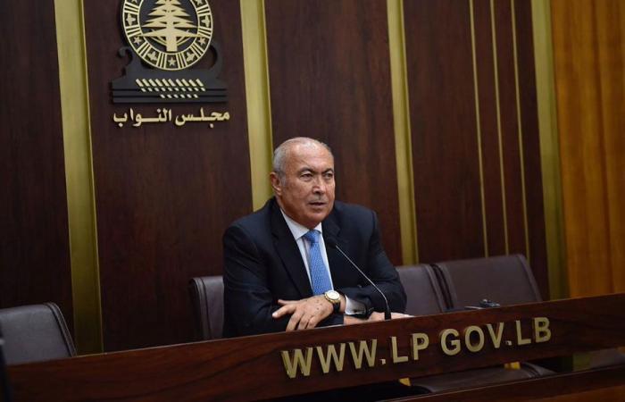 مخزومي دان تفجير تونس: للتعاون في مواجهة الإرهاب