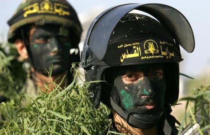 فلسطين | الجهاد الاسلامي : المقاومة سترد على جريمة قتل الاطفال