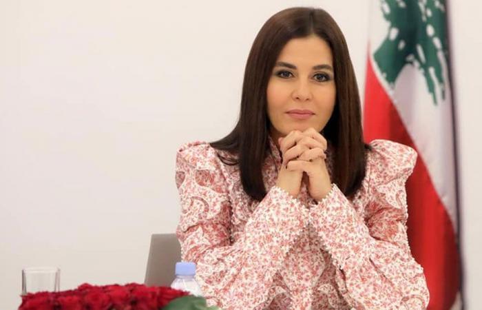 النائب جعجع: قرارُنا سيكون على قدر ثقة الناس