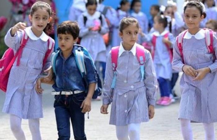 فلسطين   مسؤول بالأونروا: نقوم بإجراءات تقشفية لمواجهة الأزمة المالية دون التأثير على الخدمات المقدمة للاجئين