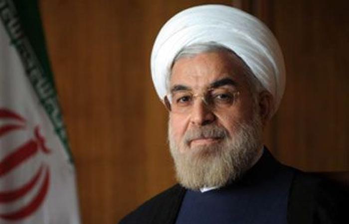فلسطين   طهران: هاتف روحاني مراقب وتم التنصت عليه