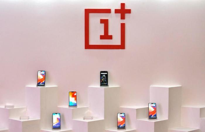 ون بلس تدخل سوق الهواتف الذكية في الولايات المتحدة