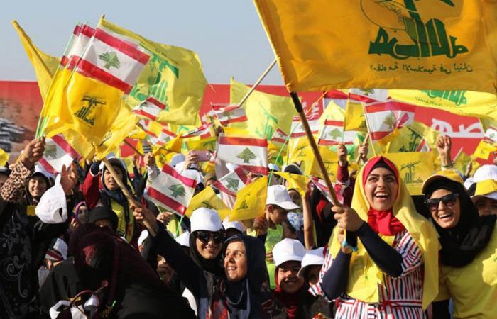 """العقوبات الأميركية على """"حزب الله"""": التطويع و""""التهذيب"""""""