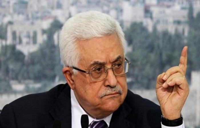 فلسطين | ماهي رسالة حماس التي اغضبت الرئيس ودفعته للتهديد بعقوبات على غزة؟