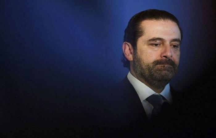 """""""حزب الله"""" يفرض الأمر الواقع على الحريري"""