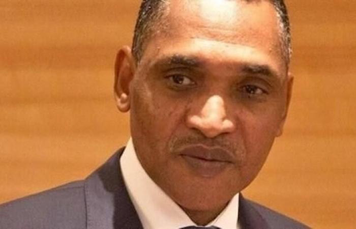 تعيين رئيس وزراء جديد في موريتانيا