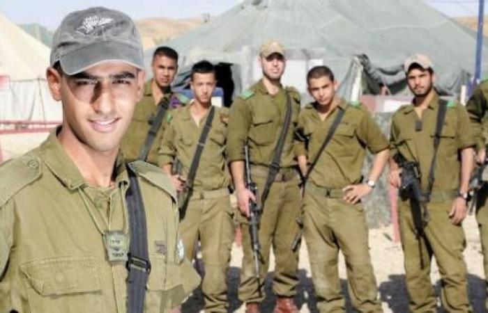 فلسطين | شرطة الإحتلال تزود عناصرها بقفازات مضادة للسكاكين