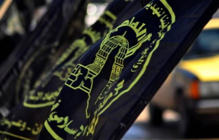 """فلسطين   السلطات المصرية تفرج عن معتقلين من حركة """"الجهاد الإسلامي"""""""
