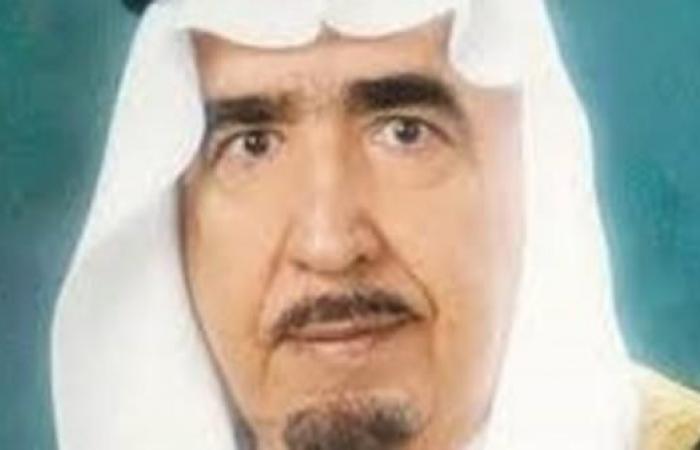 وزارة الإعلام السعودية تنعى الأديب عبدالله الحقيل