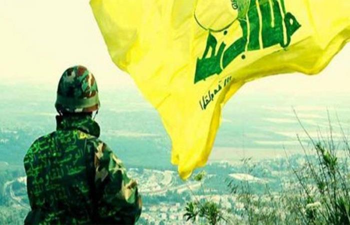 """""""حزبُ الله"""" سيتكفّل بالمخرج"""